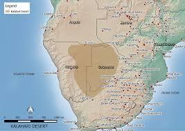 africa map kalahari desert index of wp content uploads 2009 08