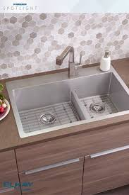 Elkay Crosstown Sink by 353 Best Ideas For The Kitchen Images On Pinterest Construction
