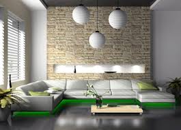 Living Room Brown Leather Sofa Living Room Lighting Ideas Low Ceiling Black Wooden Laminate
