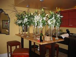 50th anniversary centerpieces best 50 wedding anniversary decorations pictures styles ideas