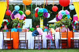 themed bridal shower a mexican themed bridal shower arabia weddings