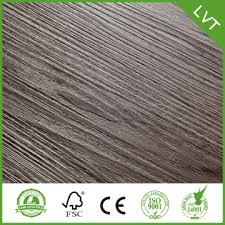 china 5mm click luxury vinyl flooring manufacturers