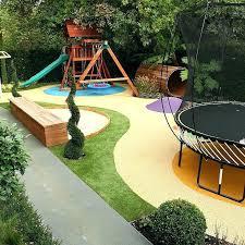 Cheap Firepit Backyard Pit Area Backyard Pit Area Designs Cheap