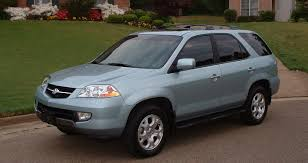 2002 acura mdx owners manual car manual pdf