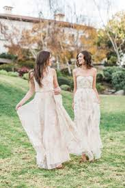 watercolor bridesmaid dresses 1915 best bridesmaid dresses images on marriage