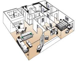 pictures on www floorplan com free home designs photos ideas