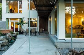 ten misconceptions about the passive house standard ron bernhardt s