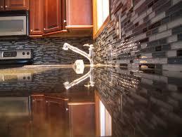Backsplash Tile For Kitchens Cheap by 28 Cheap Kitchen Backsplash Tile Cheap Kitchen Backsplash
