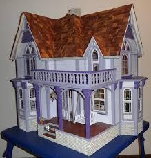 heritage nana u0027s dollhouses and miniatures