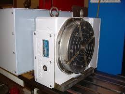 tsudakoma rotary table manual used rotary tables used cnc machines and centroid cnc retrofits