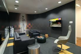 100 home interior design companies in dubai office interior