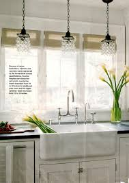 Cottage Kitchen Lighting Cottage Kitchen Lighting Fixtures With A Different But