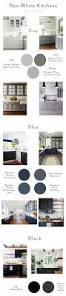 White Kitchen Cabinet Best 25 Gray Kitchens Ideas Only On Pinterest Grey Cabinets