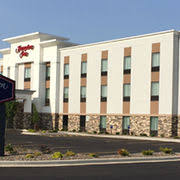 Comfort Inn Fond Du Lac Top 10 Hotels In Fond Du Lac Wi 47 Hotel Deals On Expedia