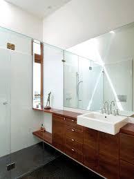 attractive narrow depth bathroom vanity and narrow depth bathroom
