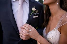 desiree ring protect your wedding rings with jewelers desiree hartsock
