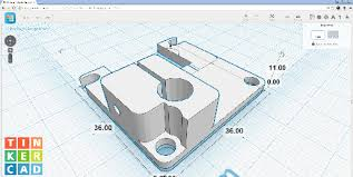 design software the best 3d design software for 3d printing