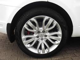 range rover autobiography rims used 2015 land rover range rover sport v8 autobiography dynamic