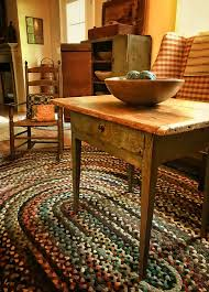 Dillards Area Rugs Best 25 Rustic Rugs Ideas On Pinterest Country Rugs Rugs On