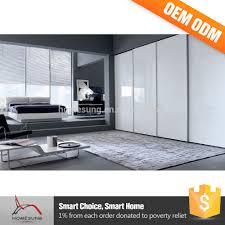 Bedroom Set Manufacturers China Bedroom Furniture Karachi Bedroom Furniture Karachi Suppliers And