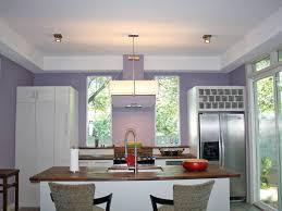 100 modern condo kitchen design modern kitchen design for