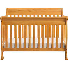 Davinci Jayden 4 In 1 Convertible Crib by Buy Baby Cots And Baby Furniture Online Graco Playard With