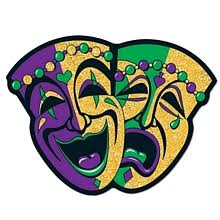mardis gras decorations wholesale mardi gras party supplies and mardi gras decorations at