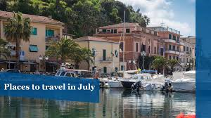 where to travel in july images Best places to travel in july chicago tribune