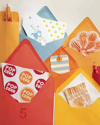 kids u0027 paper crafts martha stewart