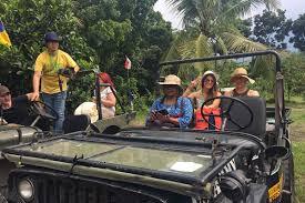 jeep indonesia exploring indonesia yogyakarta larissa dening photography