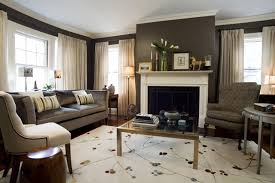 area rug in living room living room living room area rugs colors curtains at furniture