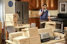 the big bang theory season 10 episode 18 photos the escape hatch