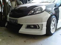 honda mobilio recipes to cook pinterest honda and cars