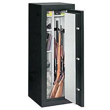 stack on 18 gun convertible gun cabinet stack on 18 gun buck commander fire resistant proof safe electronic