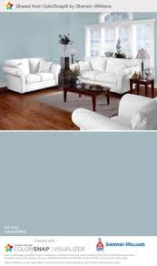 paint color sw 6499 stream from sherwin williams bottom of living