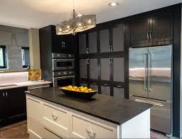 latest white and dark kitchen cabinets 2015 2016 fashion trends