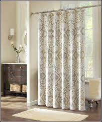Grey Curtains Yellow And Grey Curtains Ebay Curtains Home Design Ideas