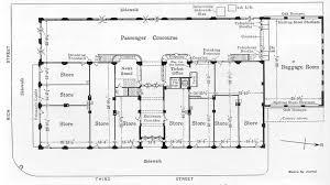 terminal floor plan image collections flooring decoration ideas