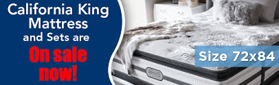 Will A California King Mattress Fit A King Bed Frame California King Mattress Sets Dr Snooze Ocala
