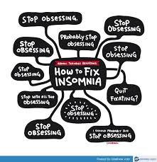Insomnia Meme - how to fix maintenance insomnia sleep disorder insomnia risk of
