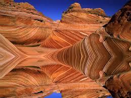 Utah national parks images Swirling sandstone zion national park utah pixdaus jpg
