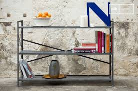 axe design meuble meubles design et accessoires déco succès de la marque d u0027athezza