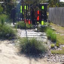 Cranbourne Botanic Gardens Cafe by Royal Botanic Gardens Cranbourne In Cranbourne Melbourne Vic