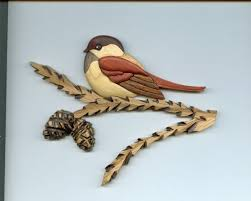 241 best intarsia images on pinterest wood art intarsia