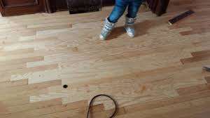 Removing Wax Buildup From Laminate Floors Sanding Historic Hardwood Flooring