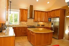 Kitchen Upper Cabinet Height 24 Inch Height Kitchen Cabinets Kitchen