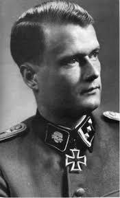 german officer haircut nazi ss haircut choice image haircuts for men and women
