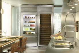 kitchen idea furniture awesome ikea small kitchen design with
