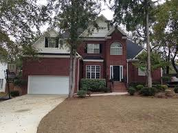 Homes For Rent In Atlanta Ga By Private Owner Homes For Rent In Macon Ga