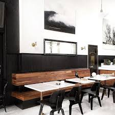 Minneapolis Interior Designers by 296 Best Interior Design Coffee Shops Images On Pinterest